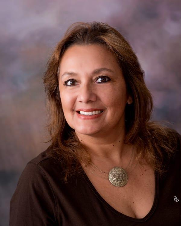 Sandra-Burneo